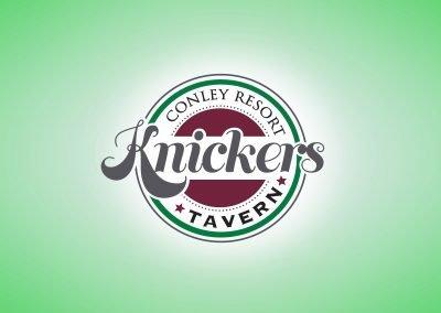 Knickers Tavern