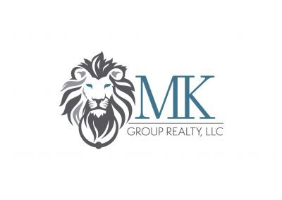 MK Group Realty