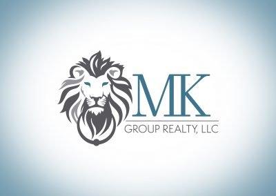 MK Group Realty