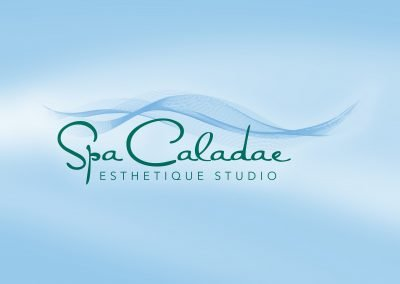 Spa Caladae